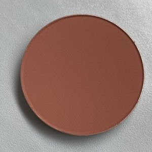 MAC cosmetics Pro Pan Blush